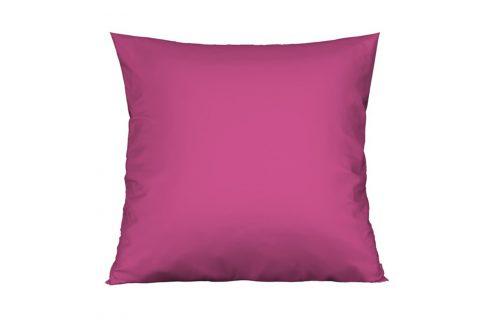 Povlak na polštářek Lalia 40x40 cm růžová Povlaky na polštáře