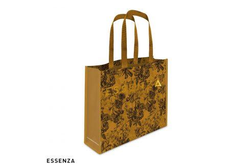 Nákupní taška Essenza Home Vivienne 42x12x35 Nákupní taška Doplňky