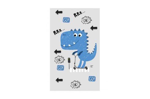 Dětský ručník Dinosaurus 30x50 cm froté Dětské ručníky a osušky