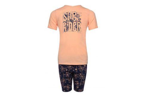 Chlapecké pyžamo SurfRider  vícebarevná Akce týdne