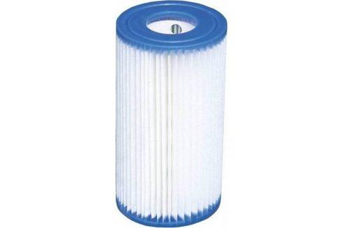 Marimex   Filtrační vložka do kartušové filtrace Intex - typ B   10691003 Bazénová filtrace