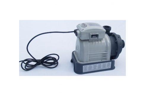 Marimex | Náhradní motor k filtraci Sand 4 (2014) | 10604254 Příslušenství k bazénům