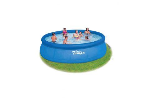 Marimex | Náhradní folie pro bazén Tampa 4,57x1,07 m | 10340022 Bazény