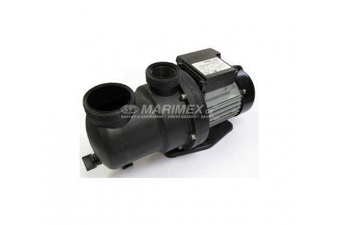 Marimex   Čerpadlo filtrace Prostar 6, BlackStar 6, ProStar Profi 6   10604209 Příslušenství k bazénům
