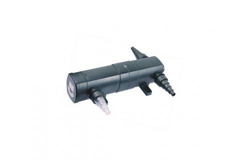 MARIMEX 10911032 UV lampa Steril Pool Příslušenství k bazénům