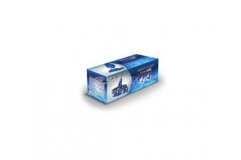 MARIMEX Star Vac 10800011 Bazénové vysavače