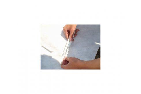 Marimex | Spojka plastových lišt Orlando (26 ks) | 10303023 Příslušenství k bazénům