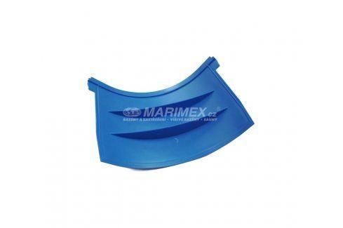 Marimex   Přepážka filtrační nádoby ProStar   10604170 Příslušenství k bazénům