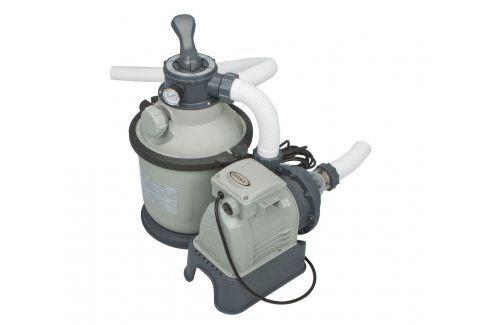 Marimex | Písková filtrace Sand 4 | 10600014 Bazénová filtrace