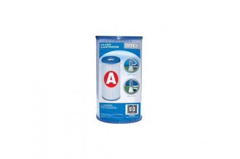 Marimex   Filtrační vložka Intex/Marimex - typ A   10691001 Bazénová filtrace