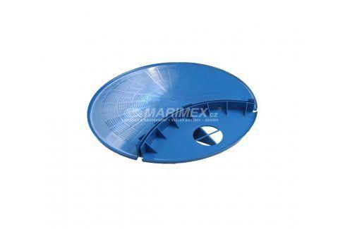 Marimex | Plastové filtrační síto nádoby ProStar | 10604171 Příslušenství k bazénům