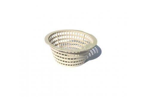 Marimex   Košík pro skimmer   10905017 Příslušenství k bazénům