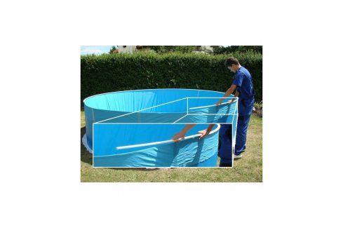 Marimex | Plastová lišta pro bazény Orlando | 10302027 Příslušenství k bazénům