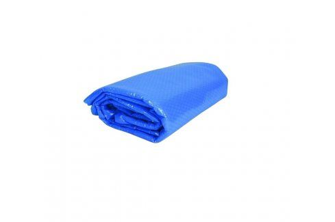 Marimex | Solární plachta modrá pro bazény 3,66 x 7,32 m | 10400041 Ohřev vody k bazénům
