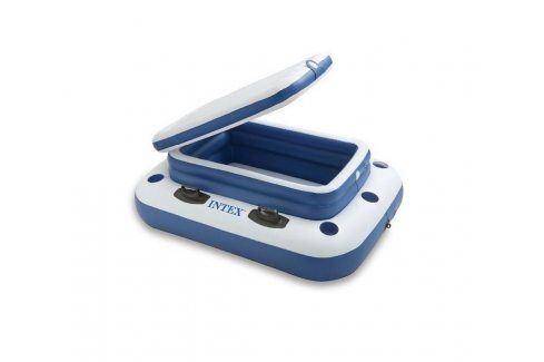 INTEX 58821 Mega Chill 2 Nafukovací vodní bar Příslušenství k bazénům