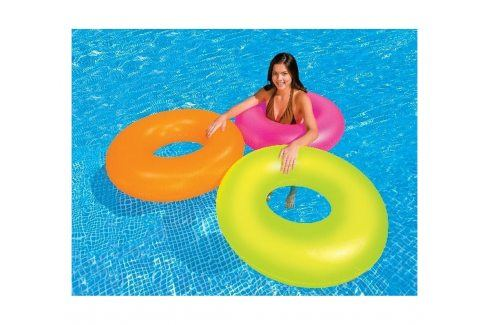 Intex 59262 Neon Dětské bazénky