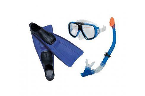 Marimex | Set potápěčský junior | 11630033 Dětské bazénky
