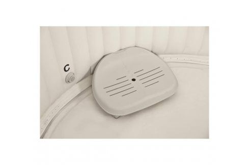 Marimex | Sedátko pro vířivky Pure Spa | 10911043 Vířivé bazény