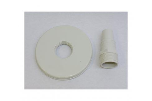 Marimex | Přechod pro skimmer (Global / Skimvac) | 10905056 Bazénové vysavače
