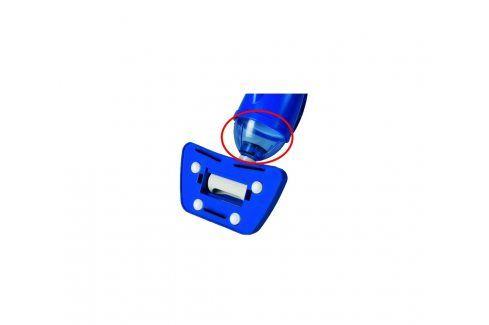 Marimex | Průhledný kryt vysavače Star Vac | 10851018 Bazénové vysavače