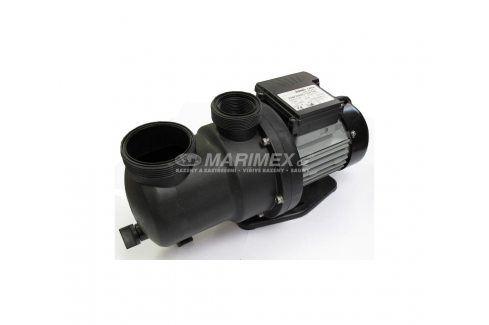 Marimex | Čerpadlo filtrace ProStar Profi  8 | 10604214 Příslušenství k bazénům