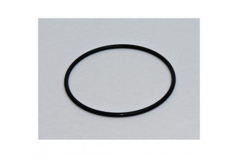 Marimex | O-kroužek nádoby pro filtraci BlackStar 2m3/h | 10624105 Příslušenství k bazénům