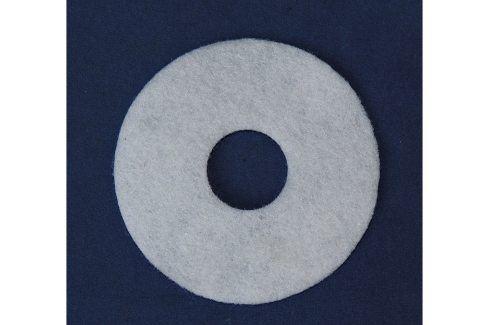 Marimex   Filtr textilní k vysavači Spa Vac   10851036 Bazénové vysavače