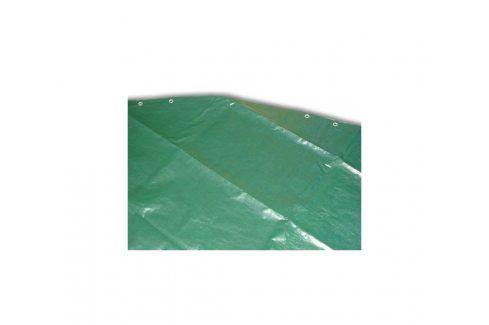 Marimex | Krycí plachta pro oválné bazény Miami/Orlando Premium SUPREME 3,66 x 5,48 m | 10420014 Příslušenství k bazénům