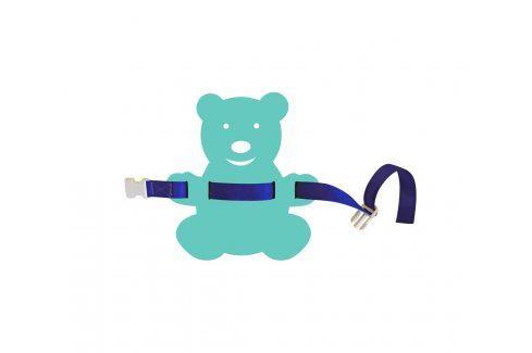 Marimex | Plavecký pás pro děti - 85 cm - medvídek | 11630211 Dětské bazénky