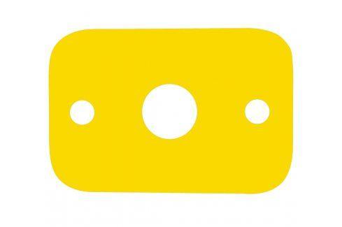 Marimex | Deska plavecká - žlutá | 116301971 Dětské bazénky