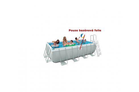 Marimex   Náhradní folie pro bazén Tahiti/Florida Premium 2,0 x 4,0 x 1,0 m   10340208 Příslušenství k bazénům