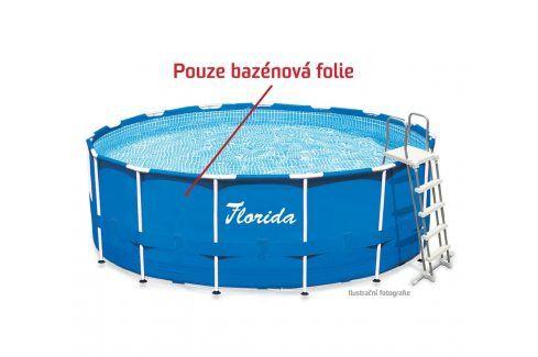 Marimex | Náhradní folie pro bazén Florida 4,57 x 1,07 m | 10340164 Příslušenství k bazénům