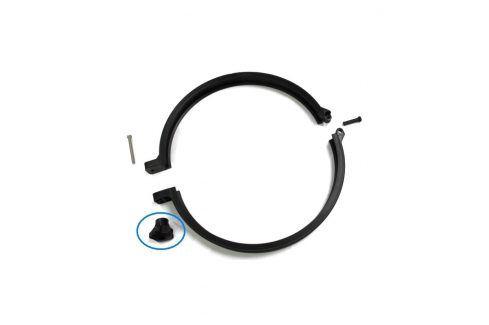 Marimex | Uzavírací matka plastové spony filtr. nádoby ProStar | 10604169 Příslušenství k bazénům