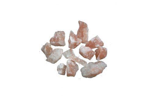 MARIMEX Náhradní solné krystaly do solné klece - 1 kg Aroma lampy