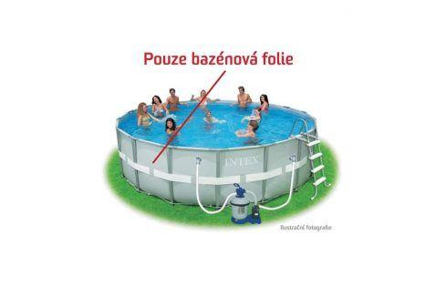 Marimex | Náhradní folie pro bazén Florida Grey/Florida Premium Grey 4,88 x 1,22 m | 10340034 Příslušenství k bazénům