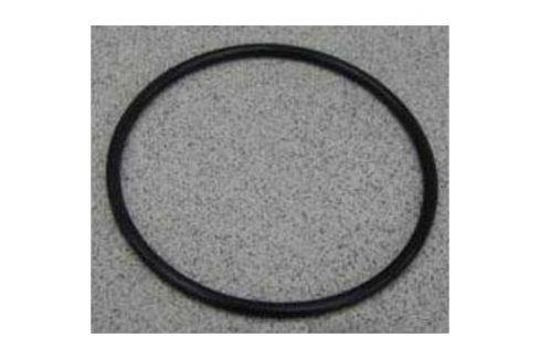 Marimex | Těsnění víka ke kartušové filtraci M2 - 10325 | 10604252 Příslušenství k bazénům