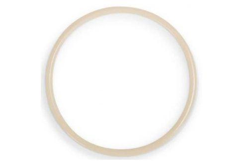 Marimex | Těsnění víka ke kartušové filtraci M1 - 11919 | 10604250 Příslušenství k bazénům