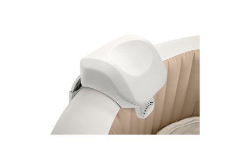 Marimex | Podhlavník pro vířivky Intex Pure Spa | 10975003 Vířivé bazény