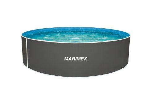Marimex | Bazén Marimex Orlando Premium 5,48x1,22 m | 10310021 Bazény