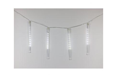 Marimex | Rampouchy s efektem padajících kapek 240 LED | 18000296 Vánoční dekorace