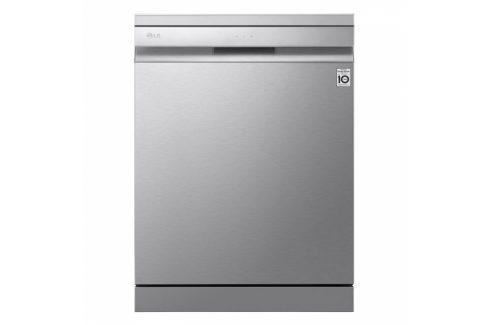 LG DF415HSS Myčky nádobí