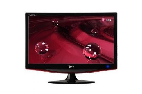 LG M227WDP-PC (M227WDP-PC) s TV tunerem