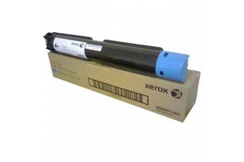 Xerox WC7120/7220, 15 000 stran (006R01464) Náplně a tonery - originální