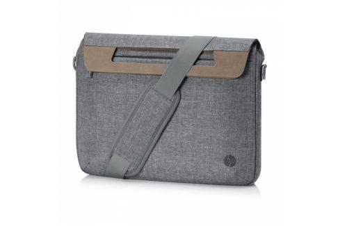 HP Pavilion Renew Briefcase 14