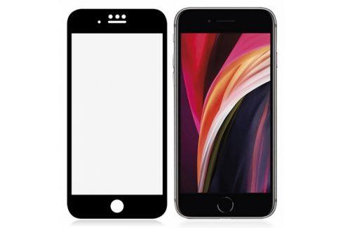 PanzerGlass Edge-to-Edge Privacy na Apple iPhone 6/6s/7/8/SE (2020) (P2679) Ochranné fólie a skla pro mobilní telefony