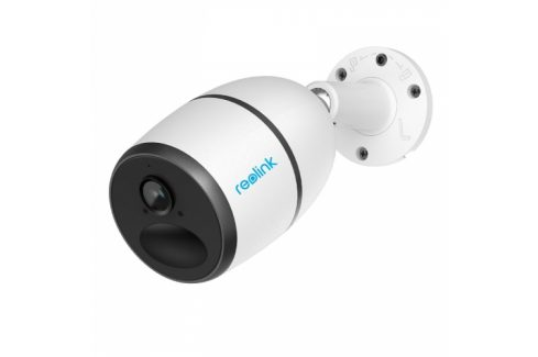 Reolink Go (Reolink Go) IP kamery