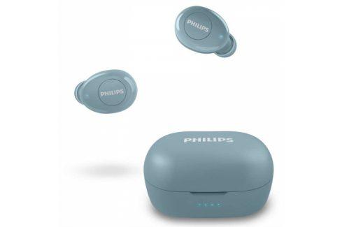 Philips TAT2205BL (TAT2205BL/00) Sluchátka