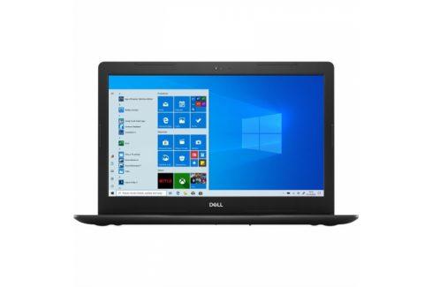 Dell 15 (3590) (52CJ3) Notebooky