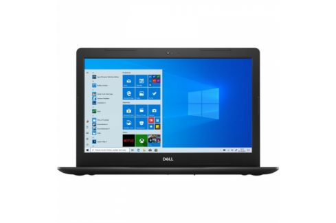 Dell 15 (3591) (C9FP7) Notebooky