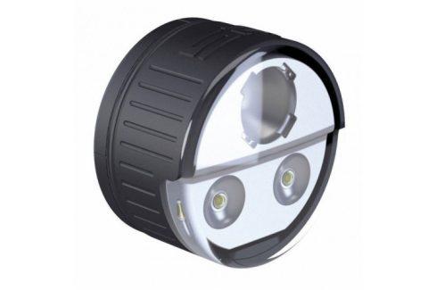 SP Connect Round LED Light 200 (53145) Svítilny